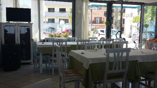giardini naxos ristorante giovanni