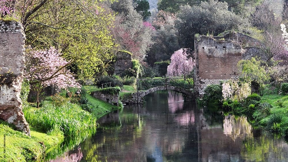 Airbnb® | Carpineto Romano – Nyaralók és szálláshelyek - Lazio, Olaszország