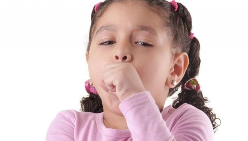 gyermekek kerekférgek kezelése