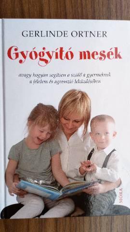 A gyógyító gyermek és az orvos   Magyar Nemzet