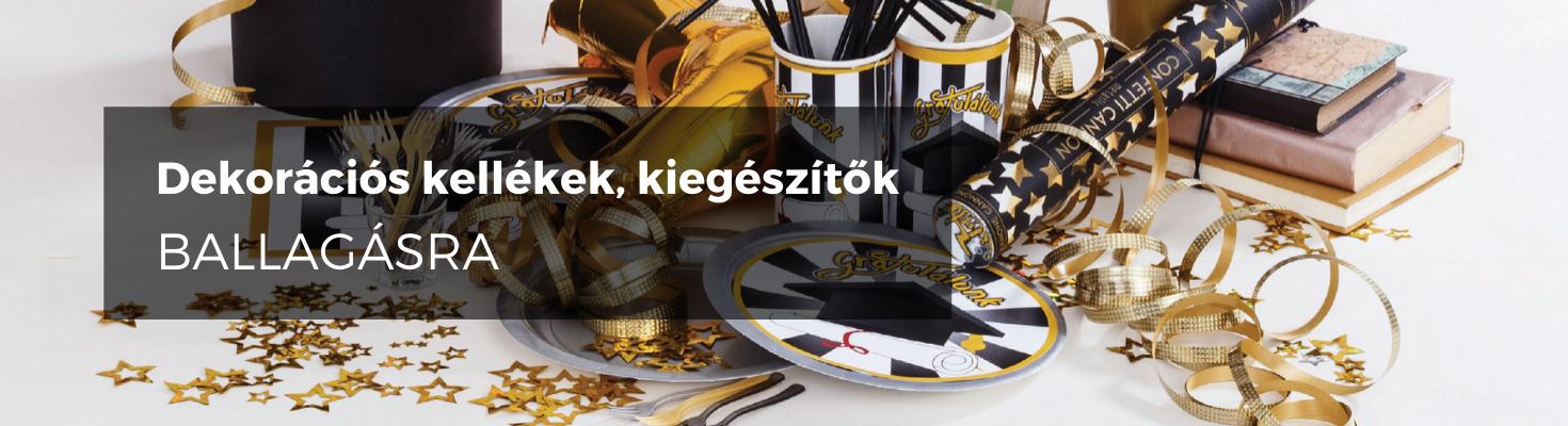 férgek szüléskor - prokontra.hu