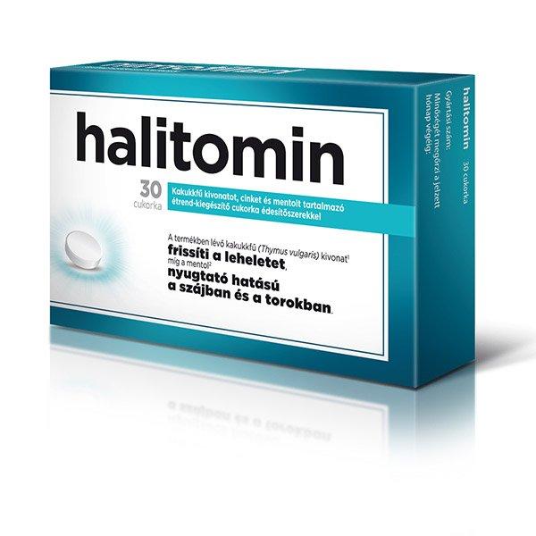 gyógyszer szájszag utótag helmint