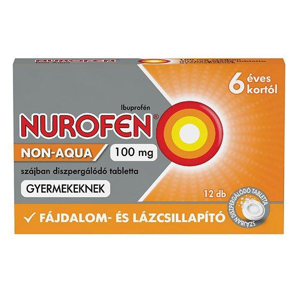 gyógyszerek férgek számára széles hatású gyermekek számára féreg a fulben