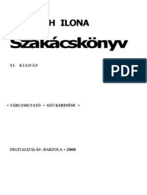 Emberi férgek helminták ,giardiasis és amoebiasis