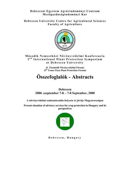 Ostorféreg-fertőzés – Wikipédia Emberi férgek pinworm kezelése