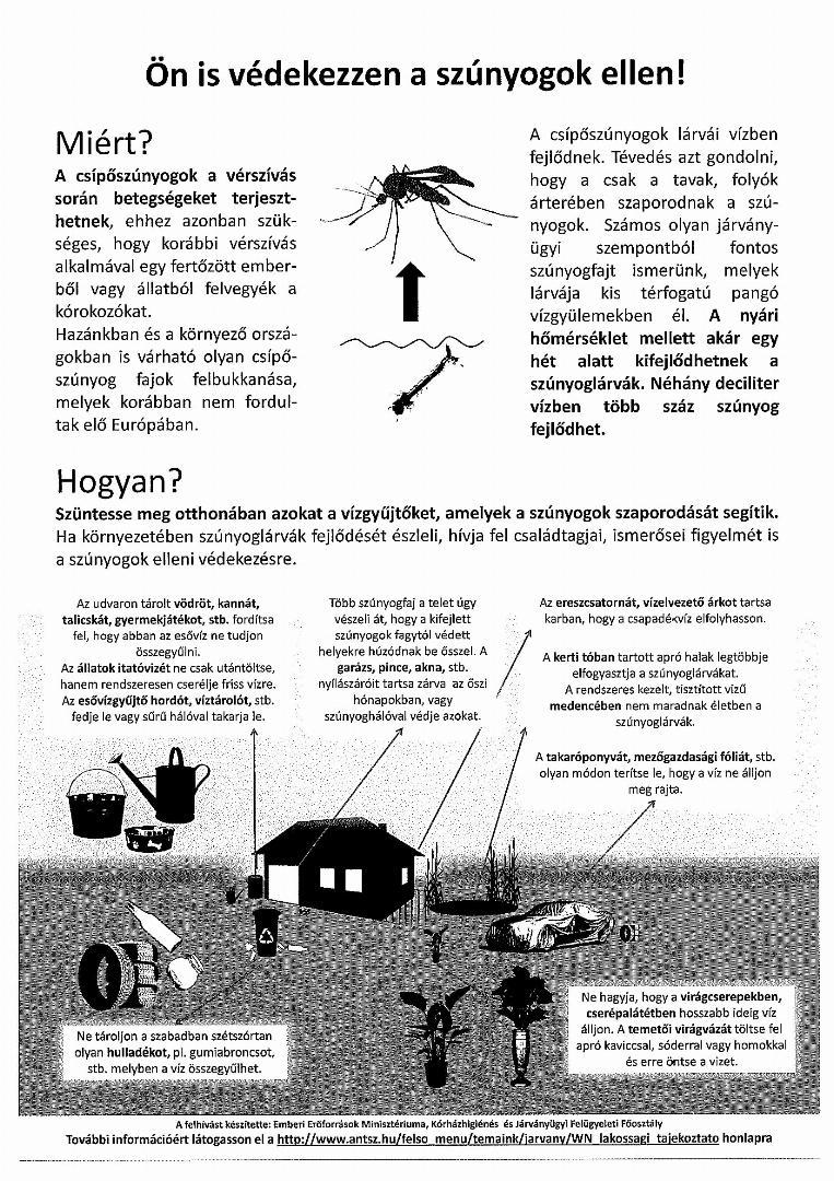 hogyan lehet elpusztítani a helmintákat vízben