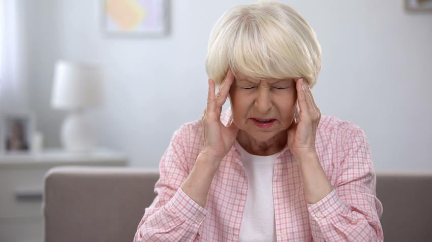 féreg viszketés kezelése rossz lehelet lehet a belek miatt