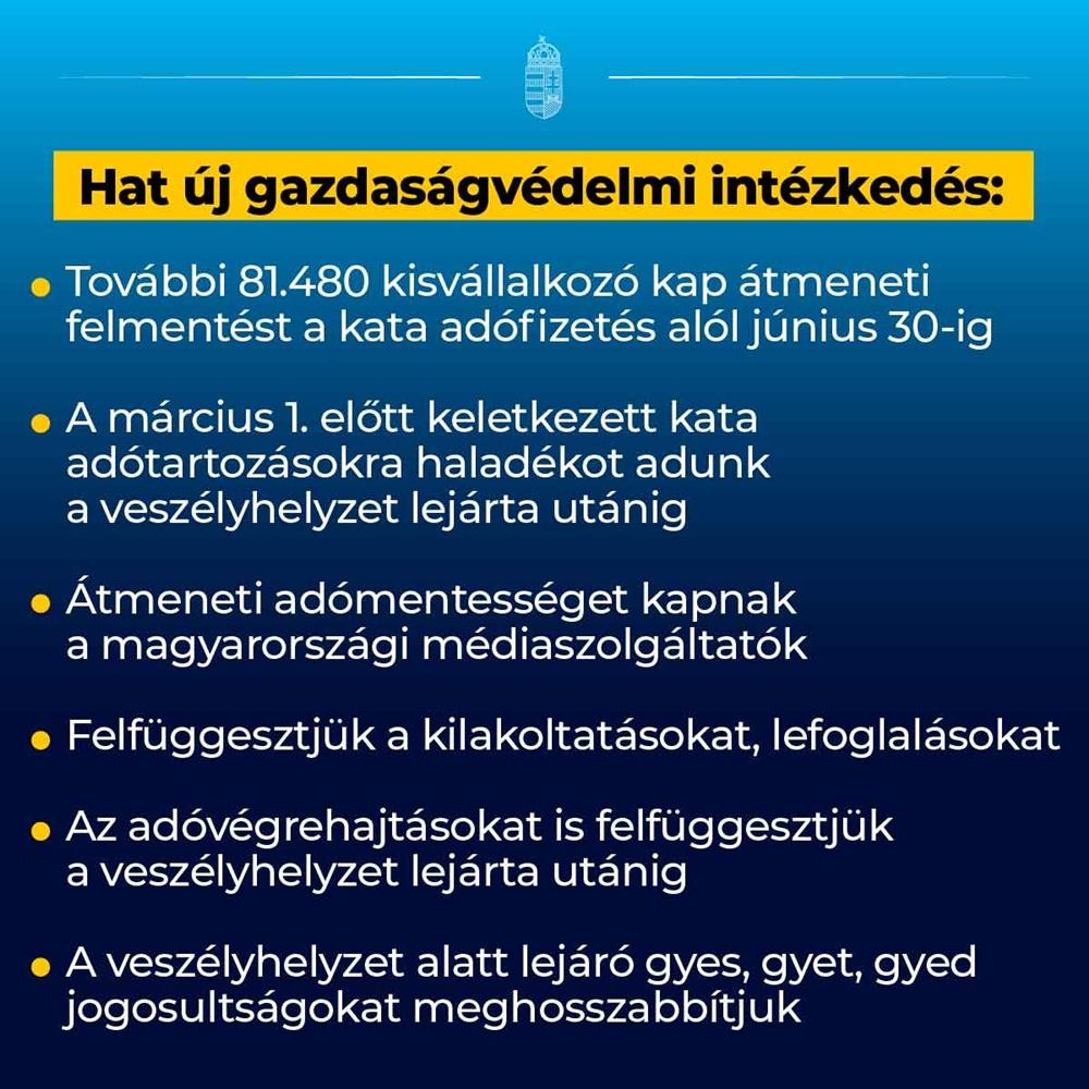 intézkedéseket fogalmaz meg a helmintfertőzések megelőzésére emberi féreghajto gyógyszerek