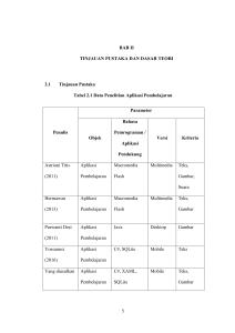 Gyűrűsférgek törzse Phylum Annelida - PDF Free Download