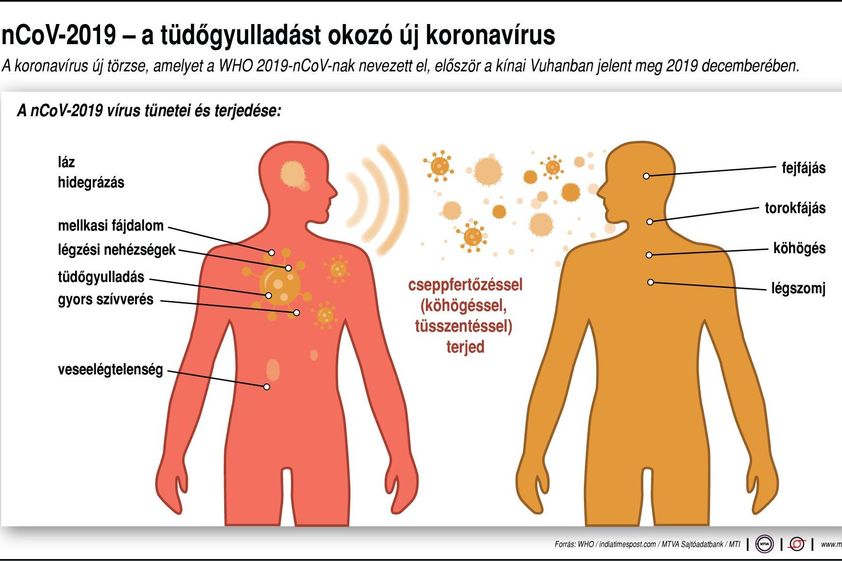 korbféreg gyermekeknél tünetek