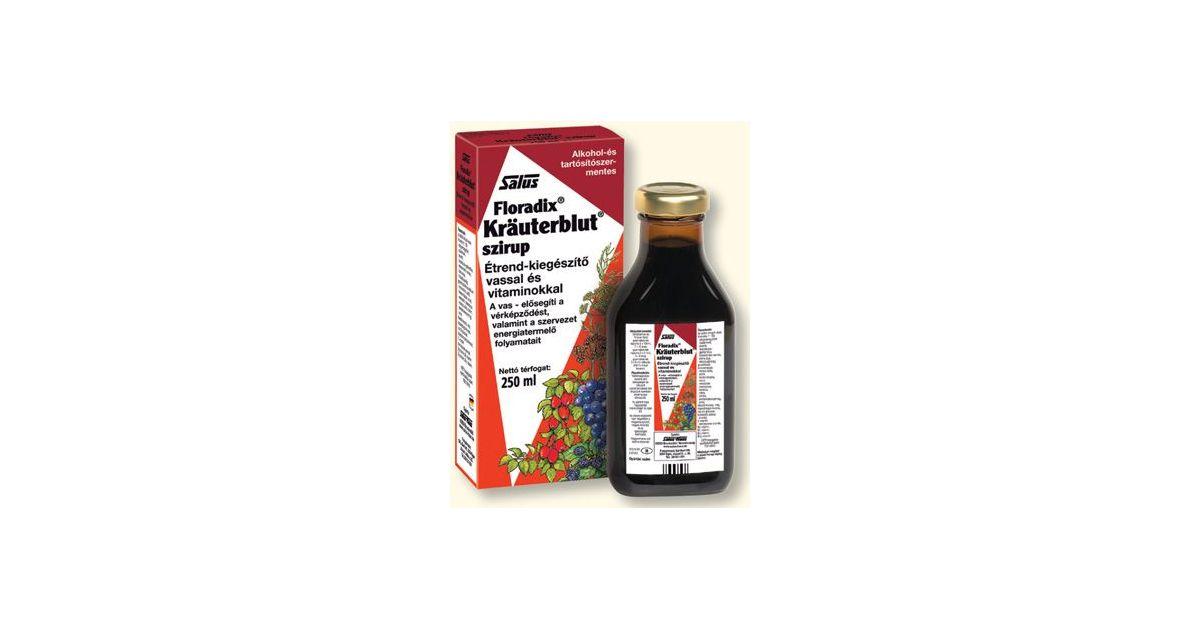 antihelmintikus gyógyszer besorolás ha rossz leheletnek tűnik