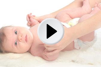 láz tünetei csecsemőknél diphyllobothriasis parazita életciklusa