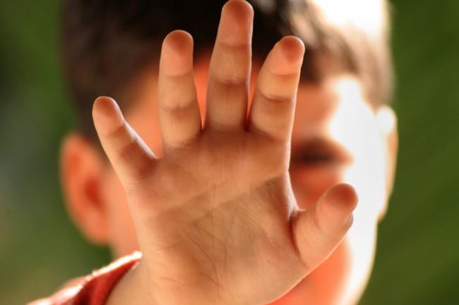 paraziták a gyermekek kezelési fórumán egyetemes gyógyszer férgeknek felnőttek számára