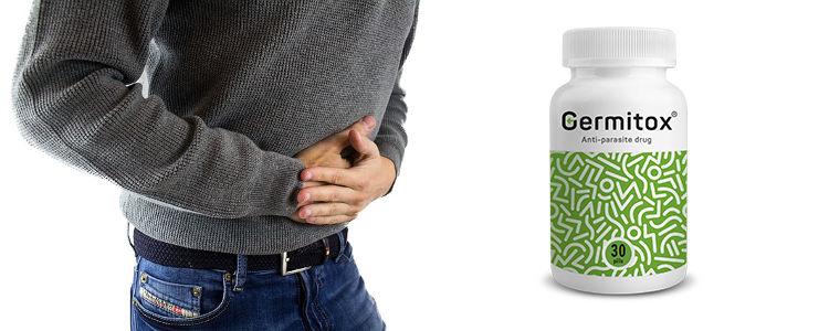 milyen tabletták a paraziták ellen