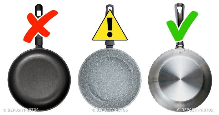 Óvatosan: mérgező szobanövények!