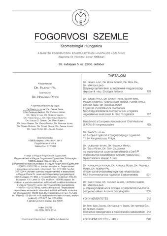 Mucoid plakk paraziták - prokontra.hu