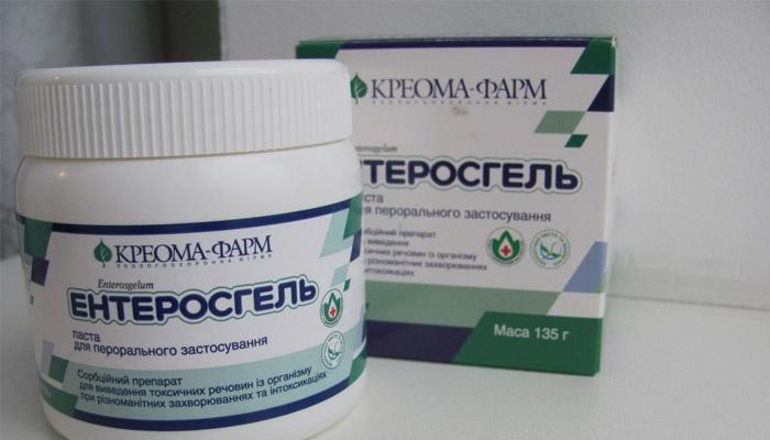 népszerű féreggyógyszer