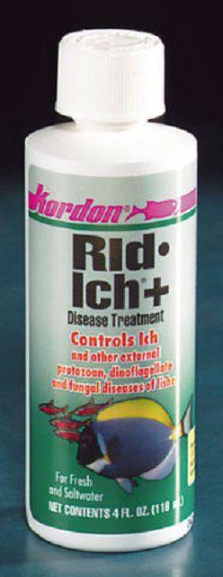 parazita kezelesek hatékony pinworm tabletta