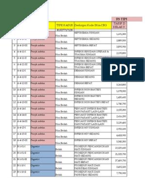MK15009.pdf