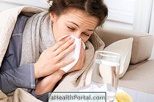 pinworm baba tünetei és kezelése