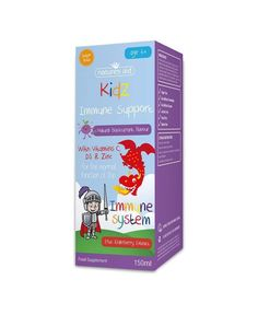tojás kenőcs készítmények gyermekek számára
