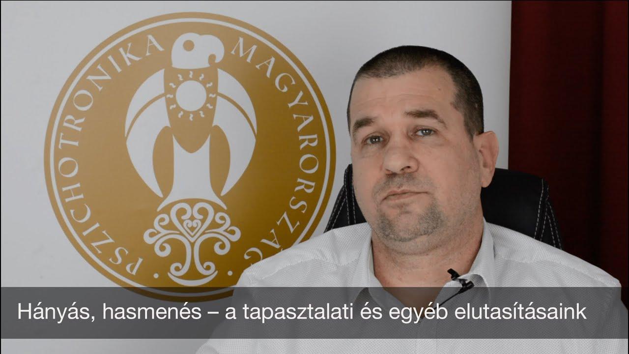uborka szalagféreg profilaktikája az emberek számára