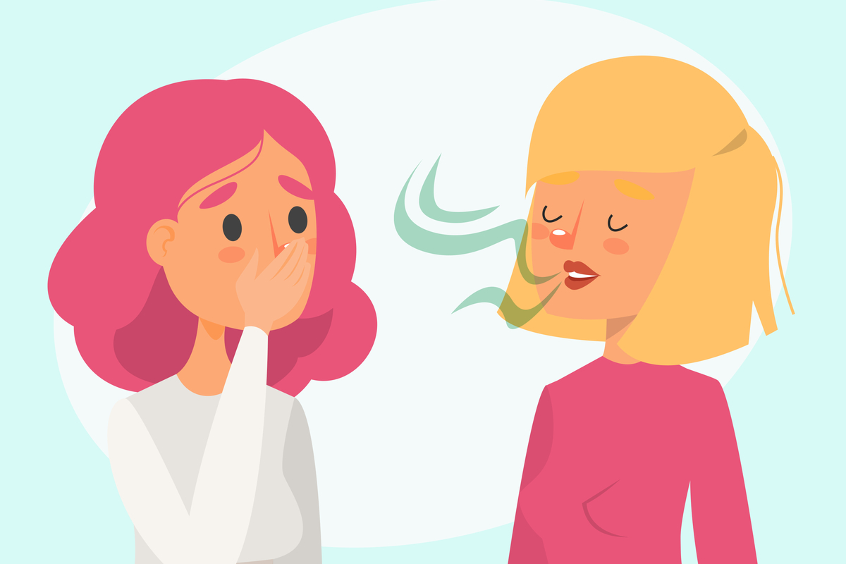 A fascioliasis egy olyan betegség, amelyet a férgek kezelése népi