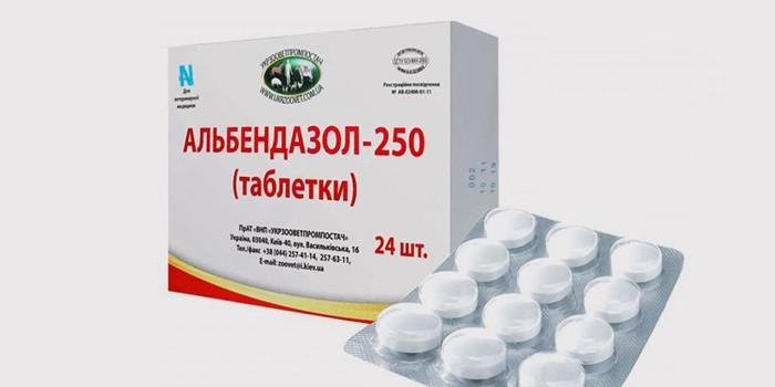 mérgező gyógyszer a parazitákról negatív vélemények hogy légy a kerek féreg