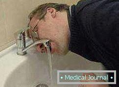 krónikus giardiasis kezelése felnőtteknél