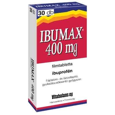 Típusú antihelmintikus gyógyszerek, Univerzális gyógyszer az emberi paraziták számára