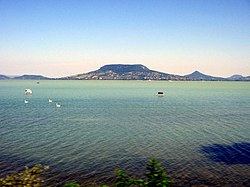 Balaton – Wikipédia
