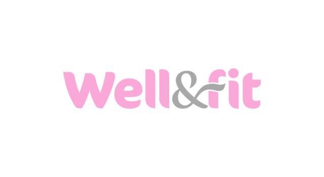 Sztreptocid a rossz leheletért