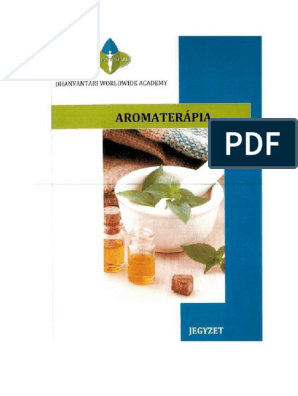biorezonancia terápia parazitakezelési áttekintések szemfereg tunetei