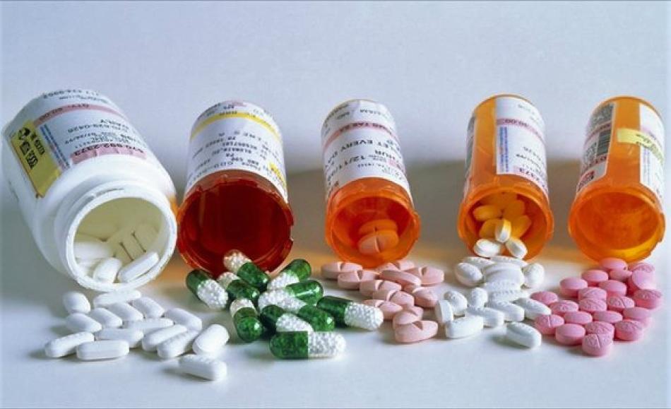 tabletták férgektől g ban