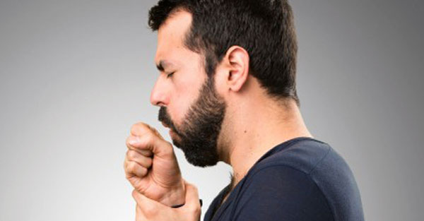 Bélféreg, Bélférgesség - Betegségek | Budai Egészségközpont
