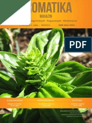 parazita személyzet a paraziták kezelésében