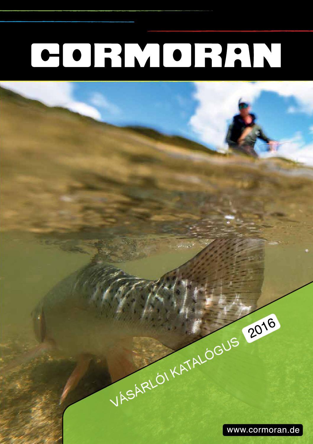 A házinyulak férgei - Agro Napló - A mezőgazdasági hírportál
