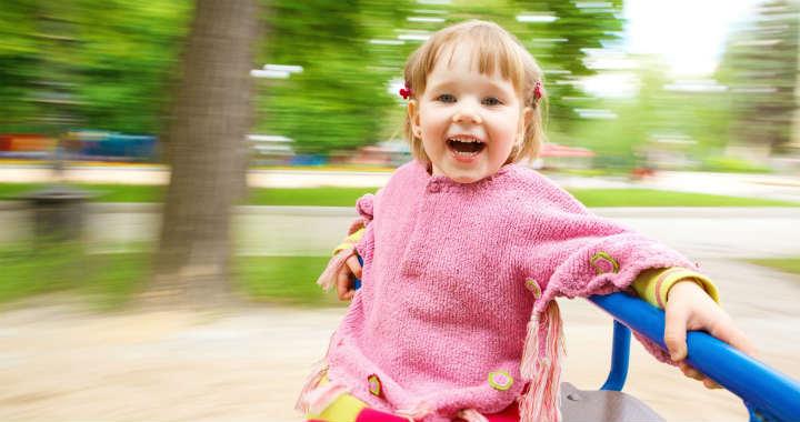 proglist egy 3 éves gyermeket nagy sárga féregtabletták az emberek számára