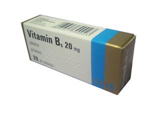 Samara ára tabletták férgek - Gyógyszer férgeknek gyermekek számára 1 év