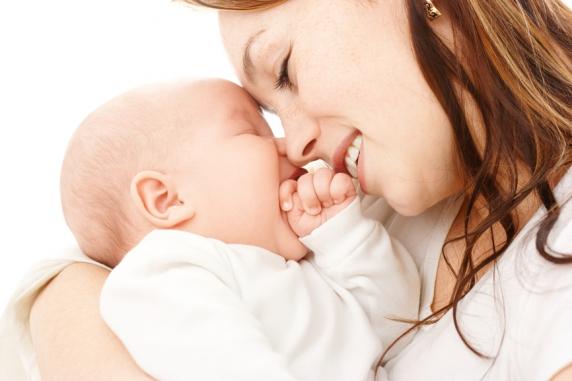 férgek kezelése újszülöttben hatékony népi gyógyszer férgek ellen