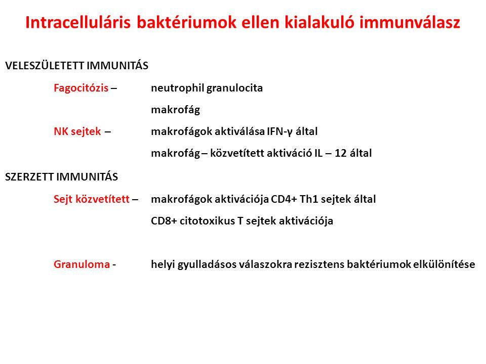 helmint veleszületett immunválasz féreg gyógyszer kisgyermekek számára