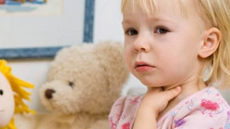 ovipositor kezelés egy gyermeknél kerekféreg antitestek kezelése