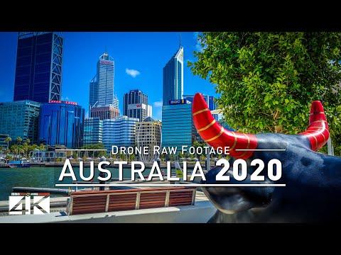 parazita 2. rész 2020