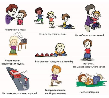 a helminthiasis kezelése gyermekek klinikai irányelveiben