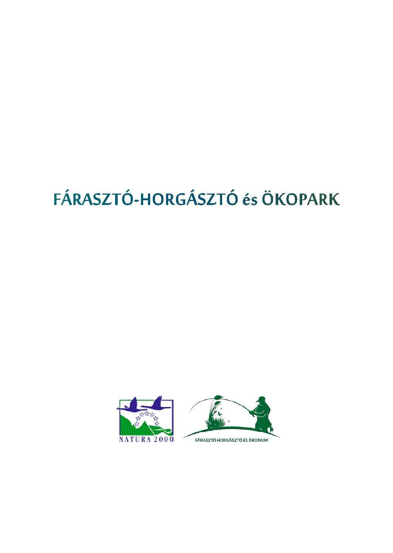Népújság, december ( évfolyam, szám) | Könyvtár | Hungaricana