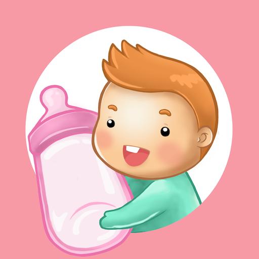 antihelmintikus baba gyógyszerek