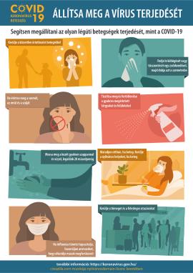 A sertéslánc fertőzésének tünetei (teniasis) - Tünetek July