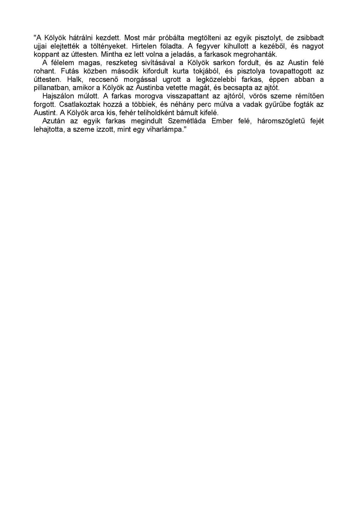 Féregkezelő termékek, opisthorchiasis laboratóriumi diagnózis, tojásméret