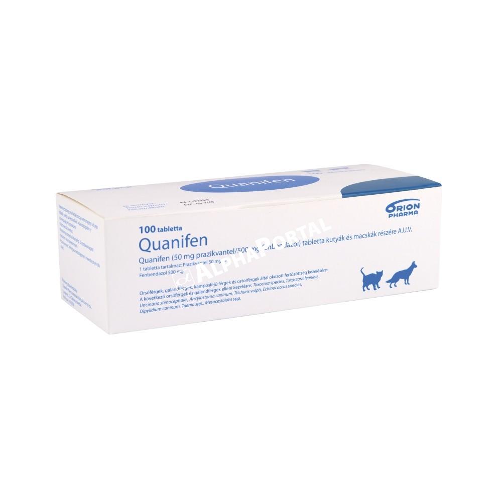 fereg elleni gyogyszer