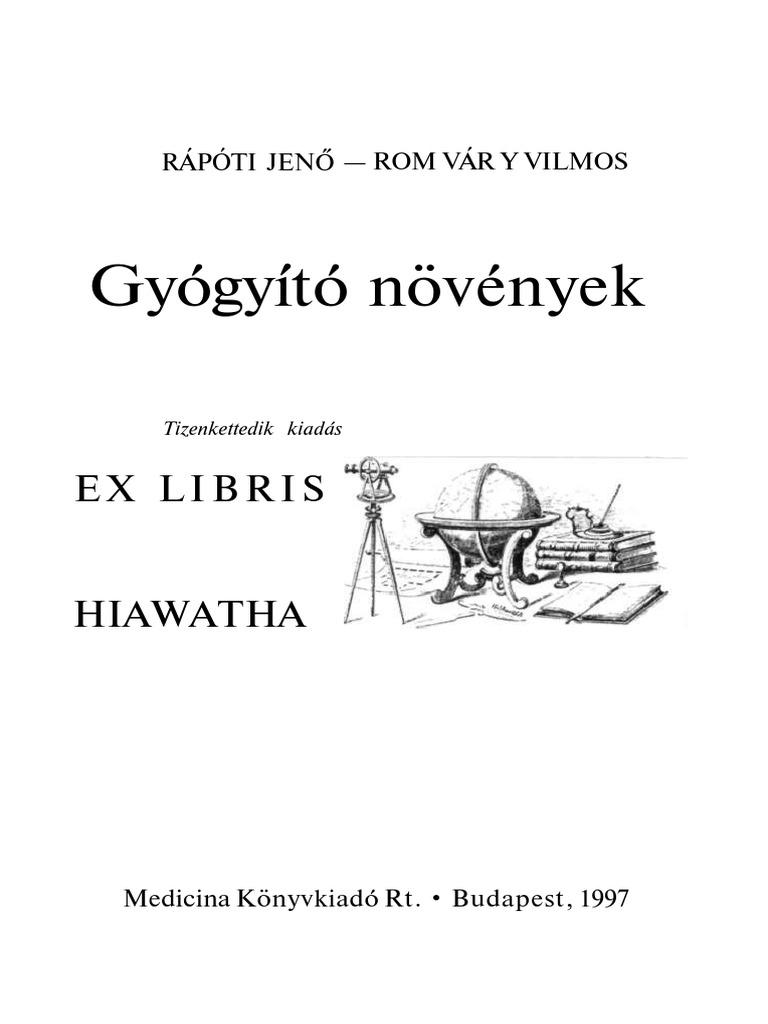 parazita 2. évad kiadási dátuma